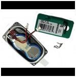 Bild på Raymarine Racemaster 2-up battery pack and seal kit