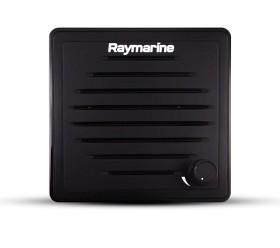 Bild på Raymarine RayMic Aktiv högtalare med volymratt