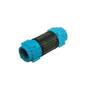 Bild på Raymarine STNG Backbone Cable Extender