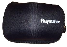 Bild på Raymarine Tacktick Micro Compass - Fodral