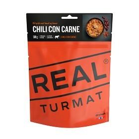 Bild på Real Turmat Chili Con Carne
