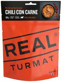 Bild på Real Turmat Chili Con Carne 570 kcal