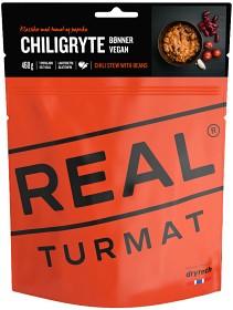 Bild på Real Turmat Chili Stew with Beans (Vegan)