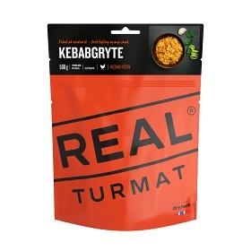 Bild på Real Turmat Kebabgryta