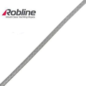 Bild på Robline WR2 Safety Line 5mm