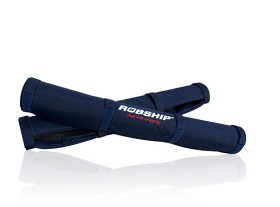 Bild på Robship RMS Y-Boom Protection