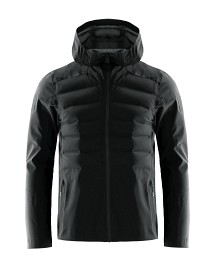 Bild på Sail Racing Black ICE Fusion Hood