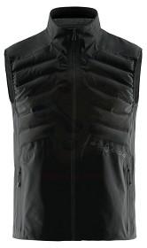 Bild på Sail Racing Black ICE Fusion Vest