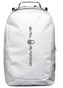 Bild på Sail Racing Bowman Backpack - White