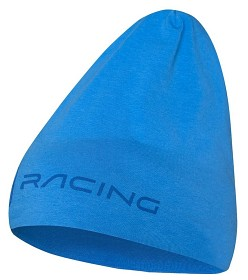 Bild på Sail Racing Bowman Beanie - Sky Blue