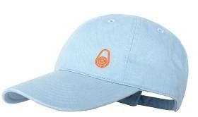 Bild på Sail Racing BOWMAN CAP - BRIGHT BLUE
