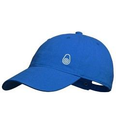 Bild på Sail Racing BOWMAN CAP - BRIGHT BLUE