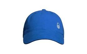 Bild på Sail Racing BOWMAN CAP - SKY BLUE