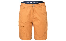Bild på Sail Racing BOWMAN SHORTS - ORANGE