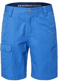 Bild på Sail Racing BOWMAN SHORTS - SKY BLUE