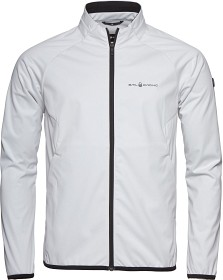 Bild på Sail Racing Bowman Softshell Jacket - Spraywhite