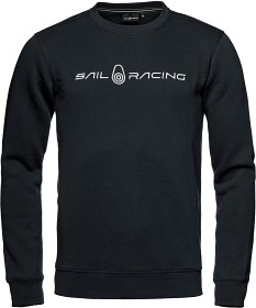 Bild på Sail Racing BOWMAN SWEATER - CARBON