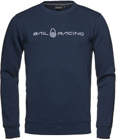 Bild på Sail Racing BOWMAN SWEATER - NAVY