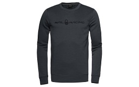 Bild på Sail Racing BOWMAN SWEATER - PHANTOM GREY
