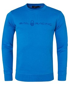 Bild på Sail Racing BOWMAN SWEATER - SKY BLUE