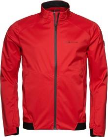 Bild på Sail Racing Bowman Technical Jacket - Bright Red
