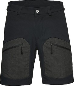 Bild på Sail Racing Bowman Technical Sailing Shorts - Carbon