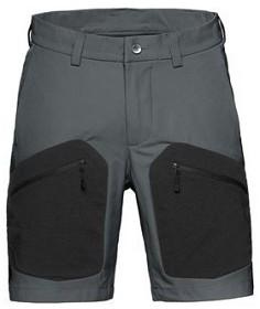 Bild på Sail Racing Bowman Technical Sailing Shorts - Dark Grey Solid