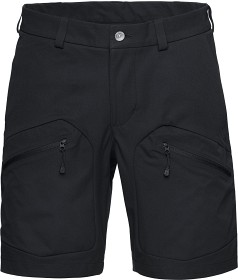 Bild på Sail Racing Bowman Technical Shorts - Carbon