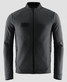 Bild på Sail Racing Defender Tech Zip Jacket - Phantom Grey