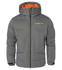 Bild på Sail Racing Drift Jacket - Dark Grey