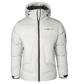 Bild på Sail Racing Drift Jacket - Spray White