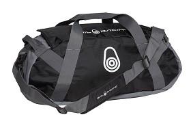 Bild på Sail Racing Duffel Bag 45L - Carbon