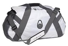Bild på Sail Racing Duffel Bag 70L - White