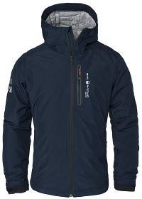 Bild på Sail Racing Gore Tex Insulated Hood - Navy
