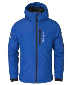 Bild på Sail Racing Gore Tex Insulated Hood - Race Blue