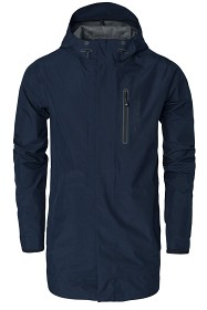 Bild på Sail Racing Gore Tex Link Coat - Navy