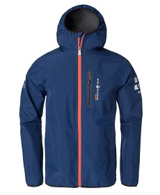 Bild på Sail Racing Gore Tex Link Hood - Dark Blue