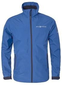 Bild på Sail Racing Gore Tex Link Jacket - Blue