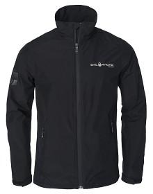 Bild på Sail Racing Gore Tex Link Jacket - Carbon