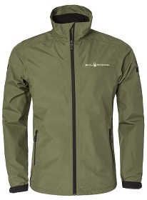 Bild på Sail Racing Gore Tex Link Jacket - Modern Green