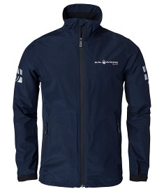 Bild på Sail Racing Gore Tex Link Jacket - Navy