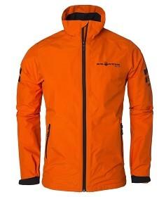 Bild på Sail Racing Gore Tex Link Jacket - Orange