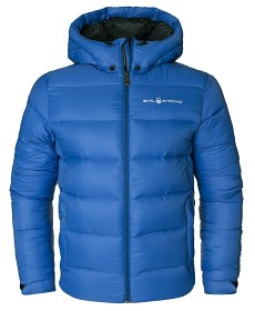 Bild på Sail Racing Gravity Down Jacket - Bright Blue