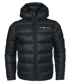 Bild på Sail Racing Gravity Down Jacket - Carbon