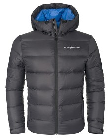 Bild på Sail Racing Gravity Down Jacket - Phantom Grey