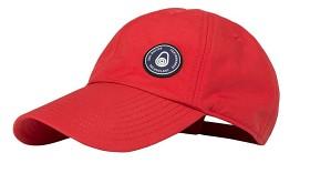 Bild på Sail Racing GRINDER CAP - GRINDER RED