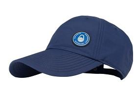 Bild på Sail Racing GRINDER CAP - STORM BLUE