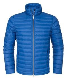 Bild på Sail Racing Grinder Down Jacket - Bright Blue