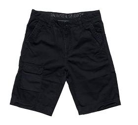 Bild på Sail Racing Grinder Heavy Shorts - Carbon