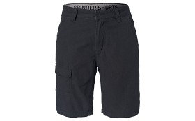 Bild på Sail Racing Grinder Shorts - Carbon